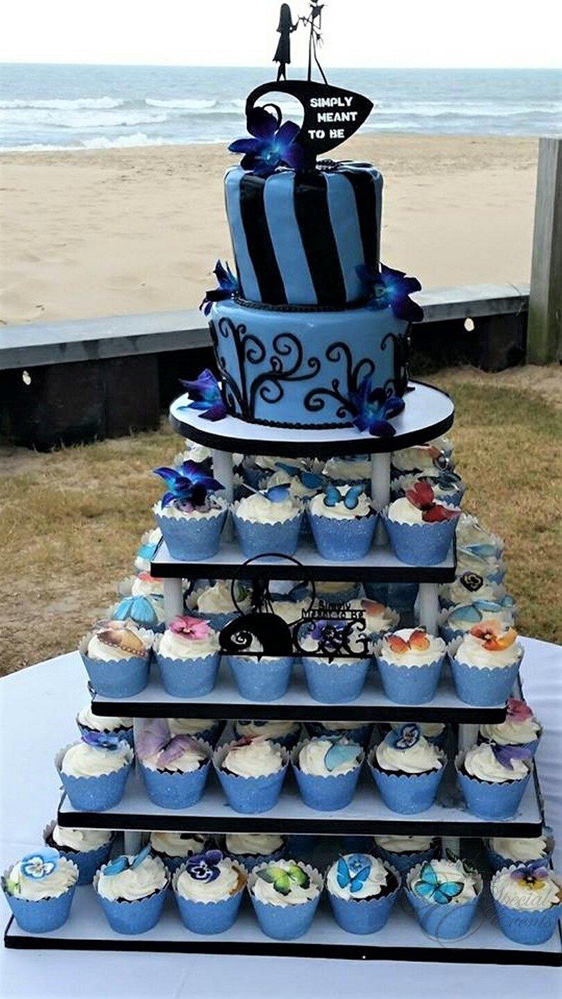 Nightmare cupcakes.jpg