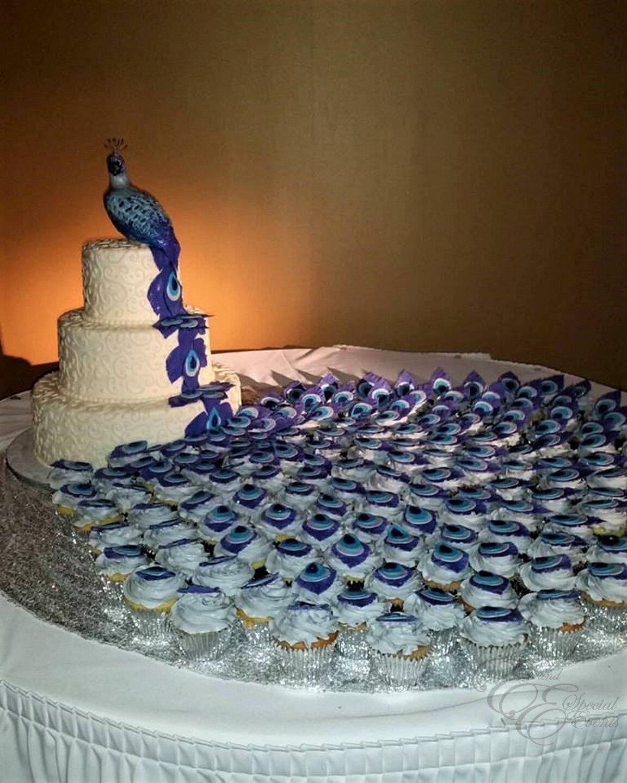 peacock wedding cake .jpg