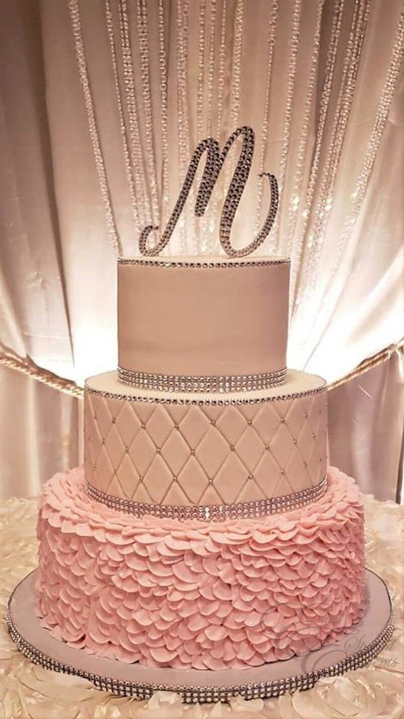 pink and silver cake.jpg