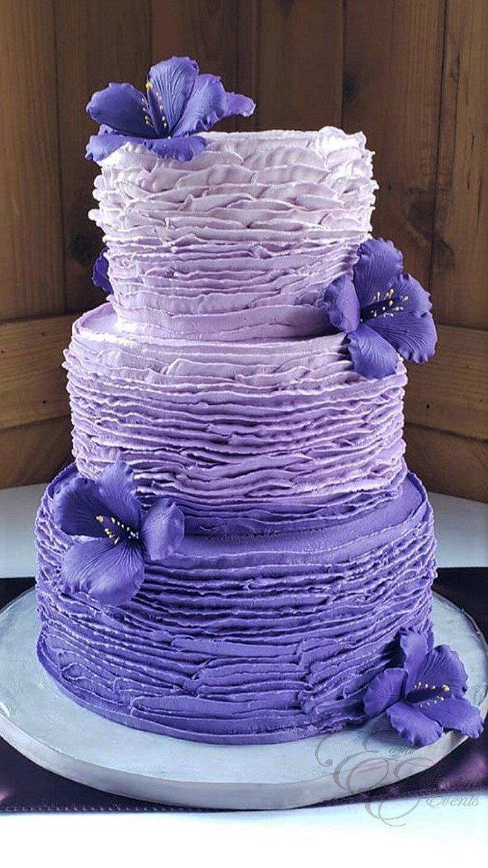 purple wedding cake.jpg