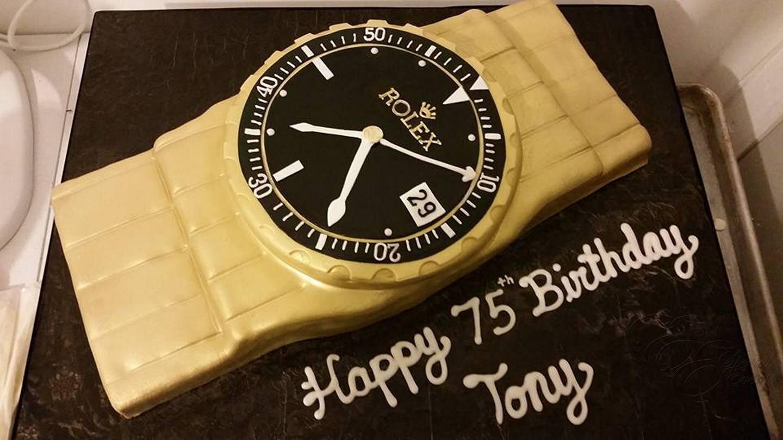 rolex birthday cake.jpg