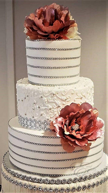 silver jewels wedding cake.jpg