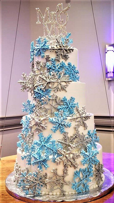 snowflake cake.jpg