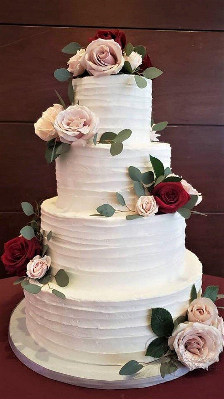 textured buttercream and roses.jpg