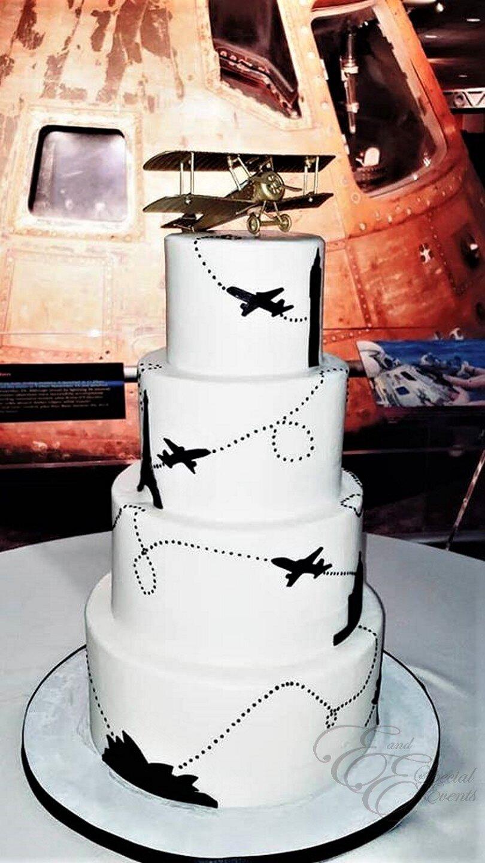 travel wedding cake.jpg