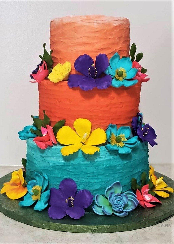 tropical wedding cake.jpg