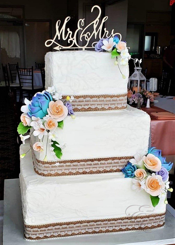 wedding cake with burlap.jpg