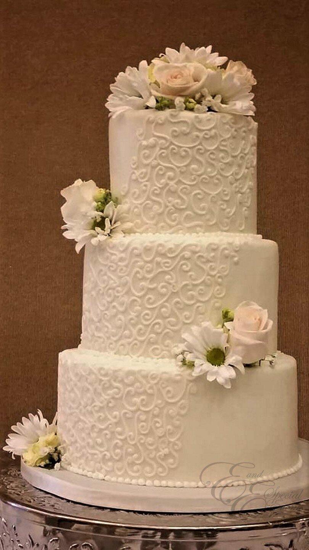 white with scroll wedding cake.jpg