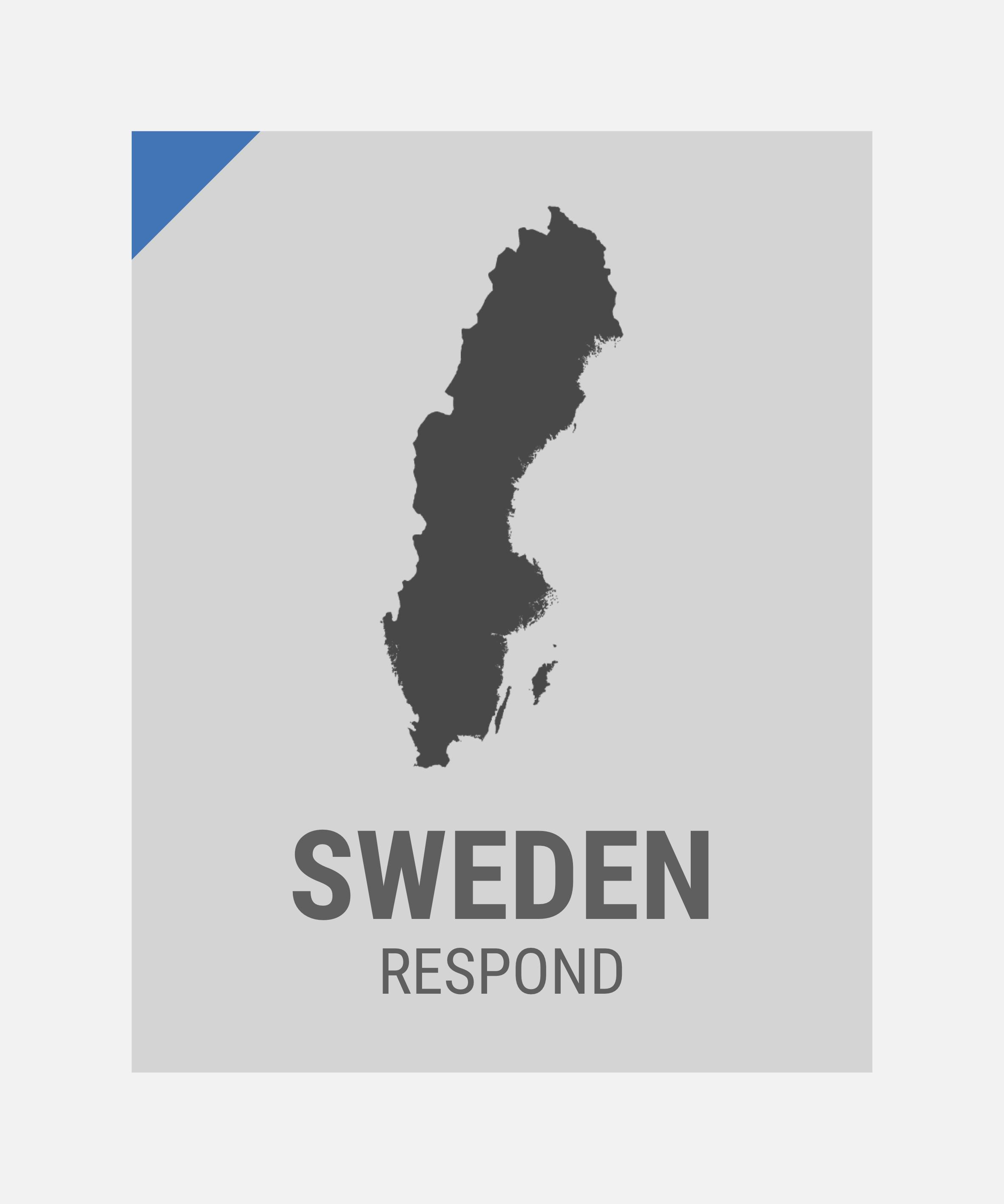 Sweden Image