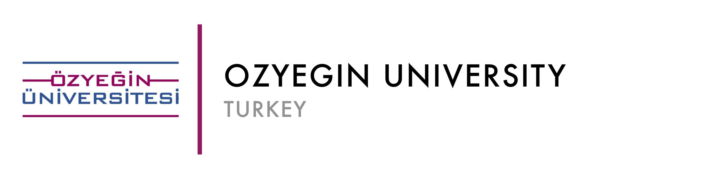 OZYEGIN.png