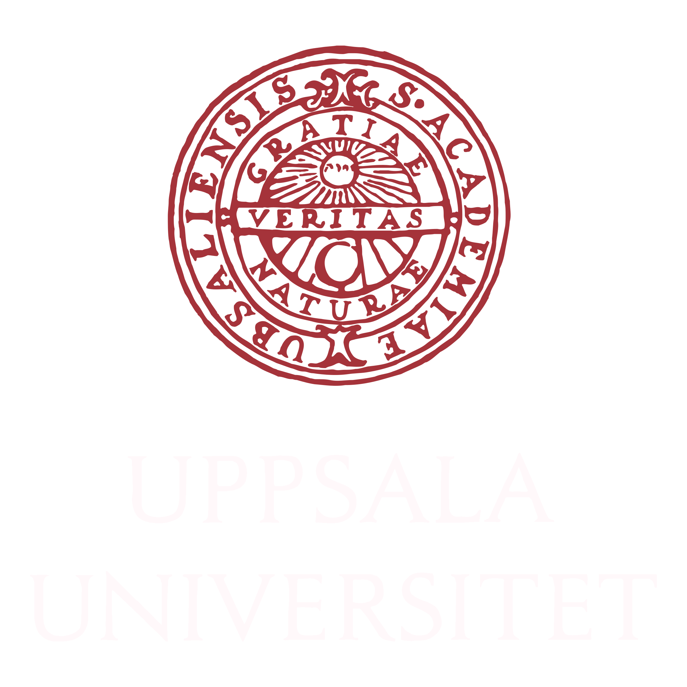 uppsala-universitet-logo-png-transparent copy.png