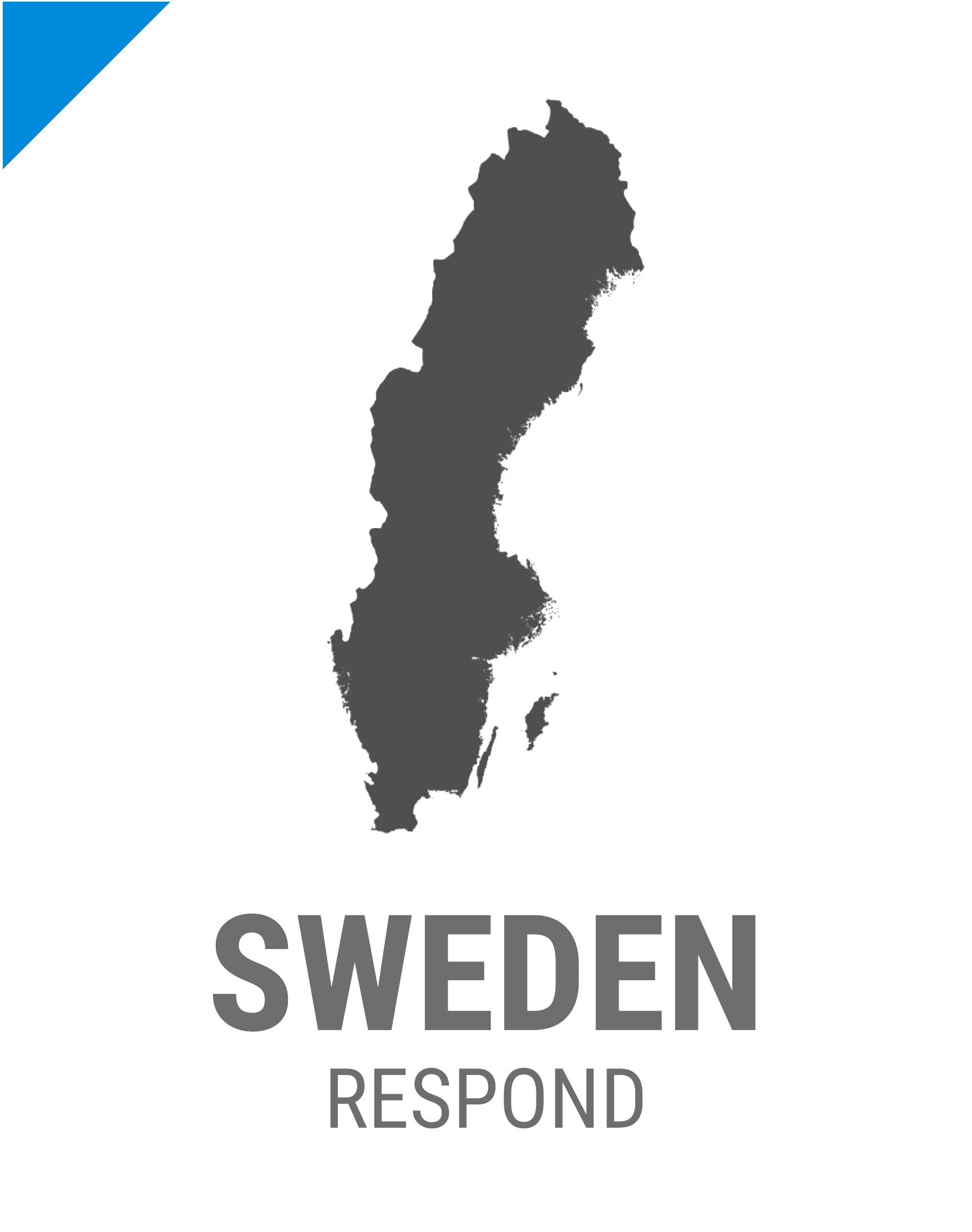Sweden+Image