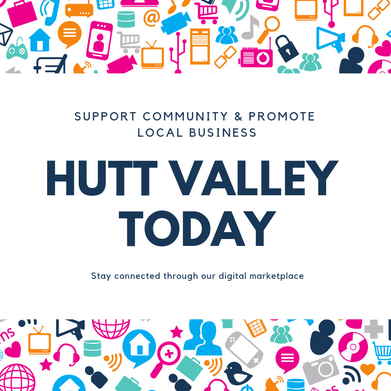 Hutt Valley Today logo.jpg