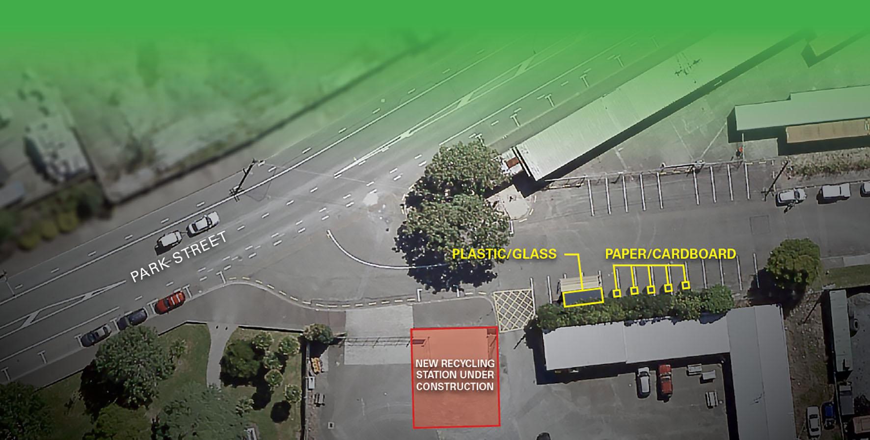 UHCC-recycling-station-temporary-setup_150x76mm_300ppi (002).jpg