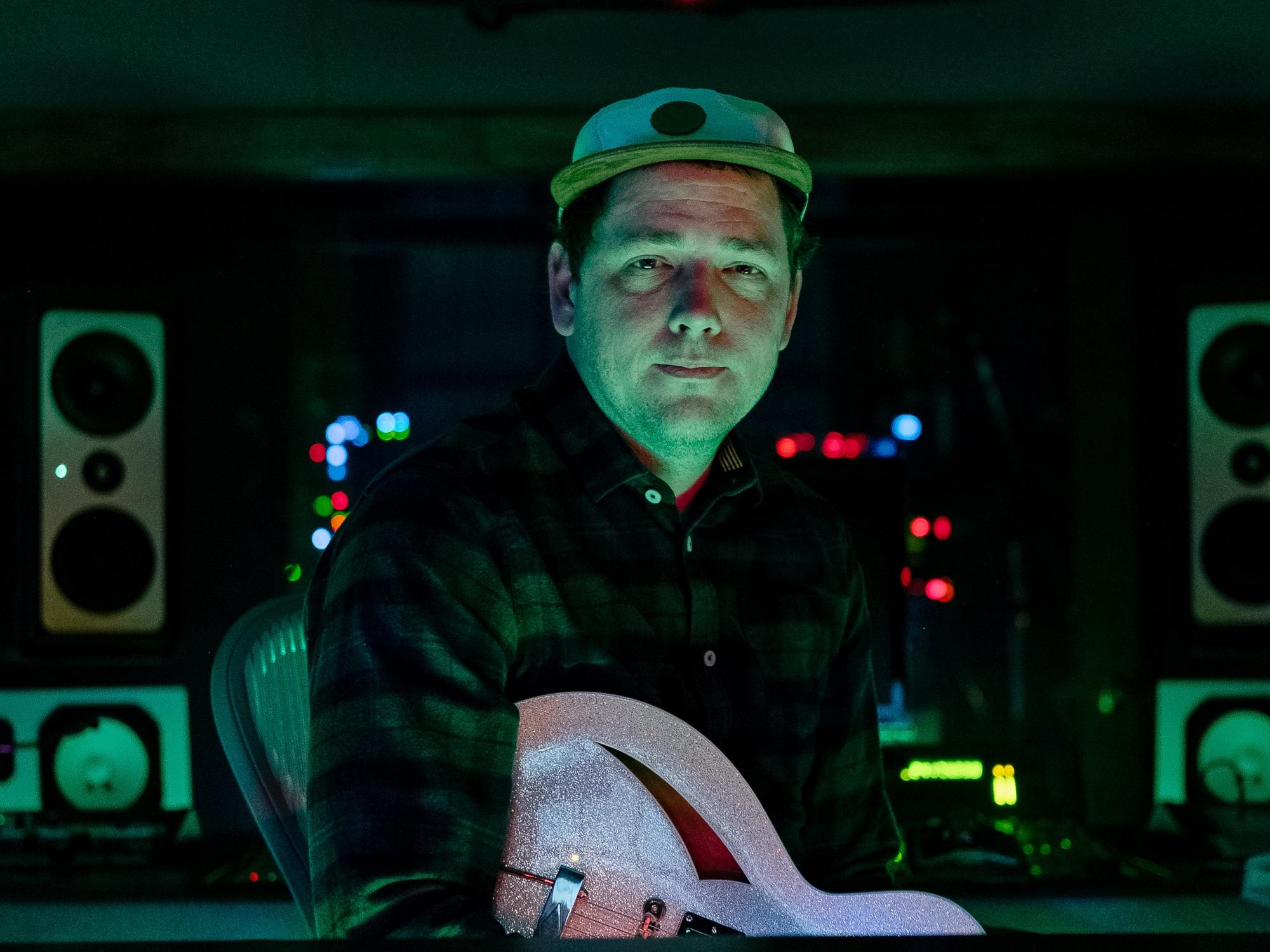 PrimeRecordingStudio-DerekGarten-MixingEngineerProducer-Nashville5_2019.jpg