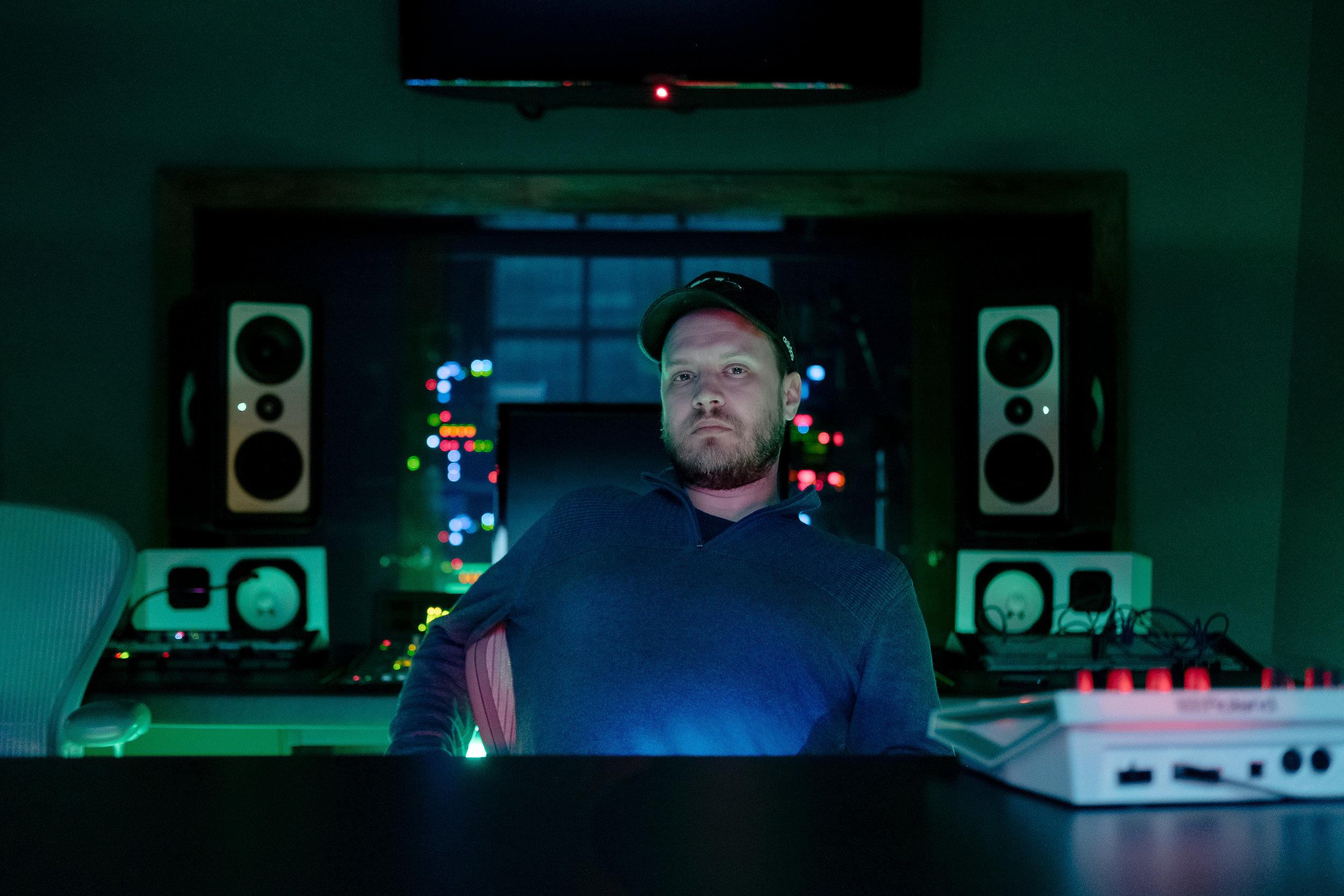 PrimeRecordingStudio-JoshKeith-MixingEngineerProducer-Nashville_2019.JPG