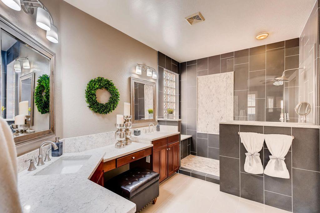 80th Place Master Bath.jpg