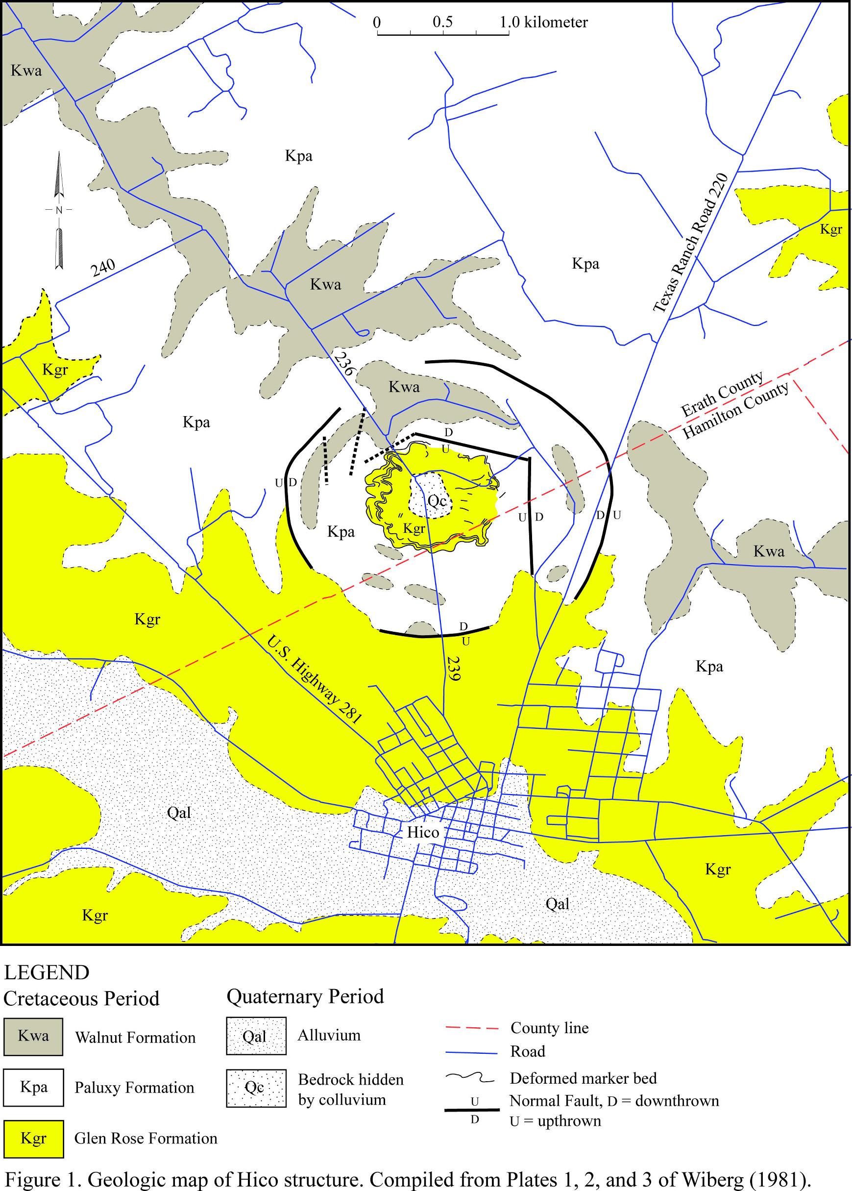 Hico Metor geologic Map.jpg