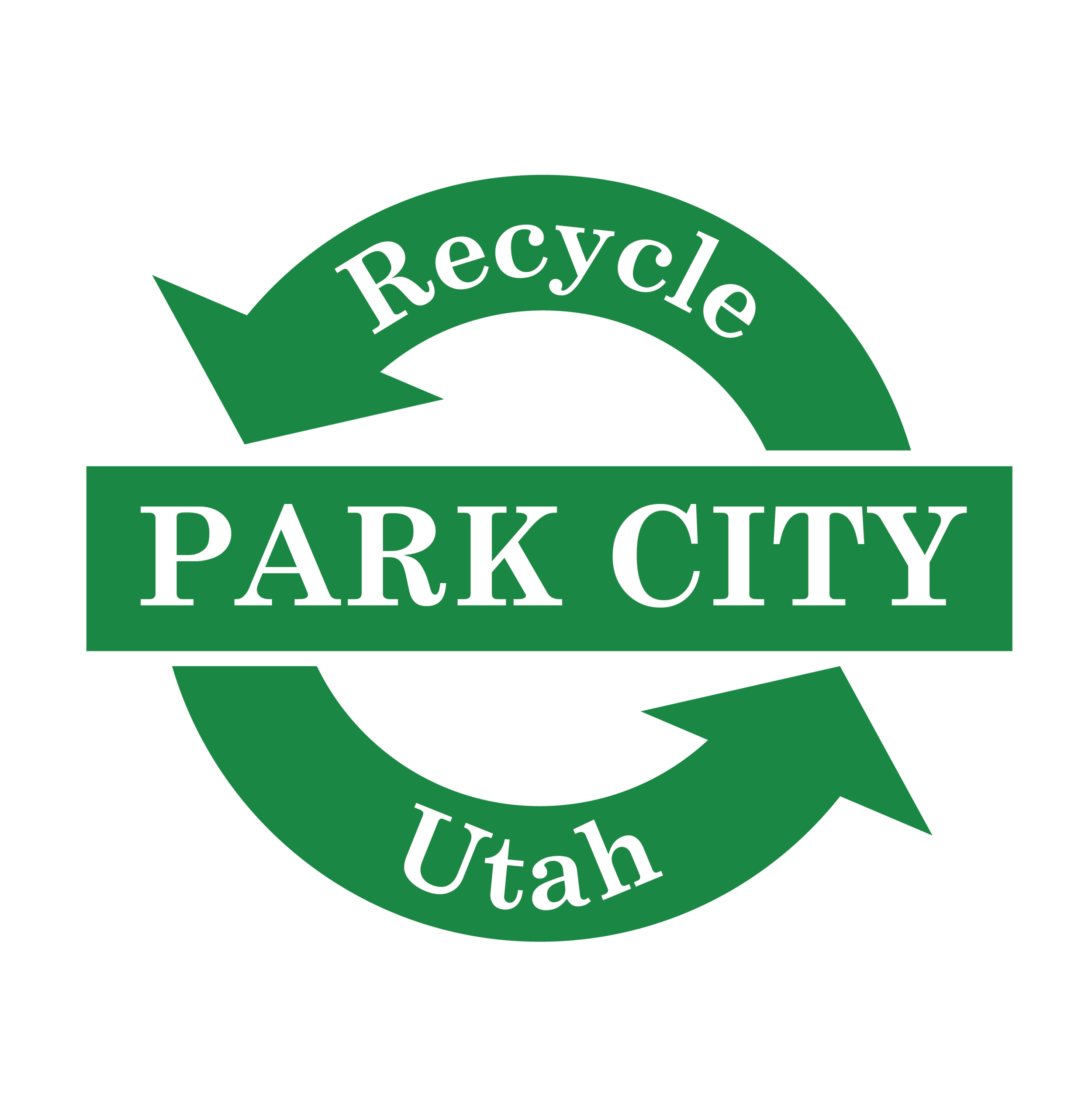Recycle-Utah-Logo-2016.png