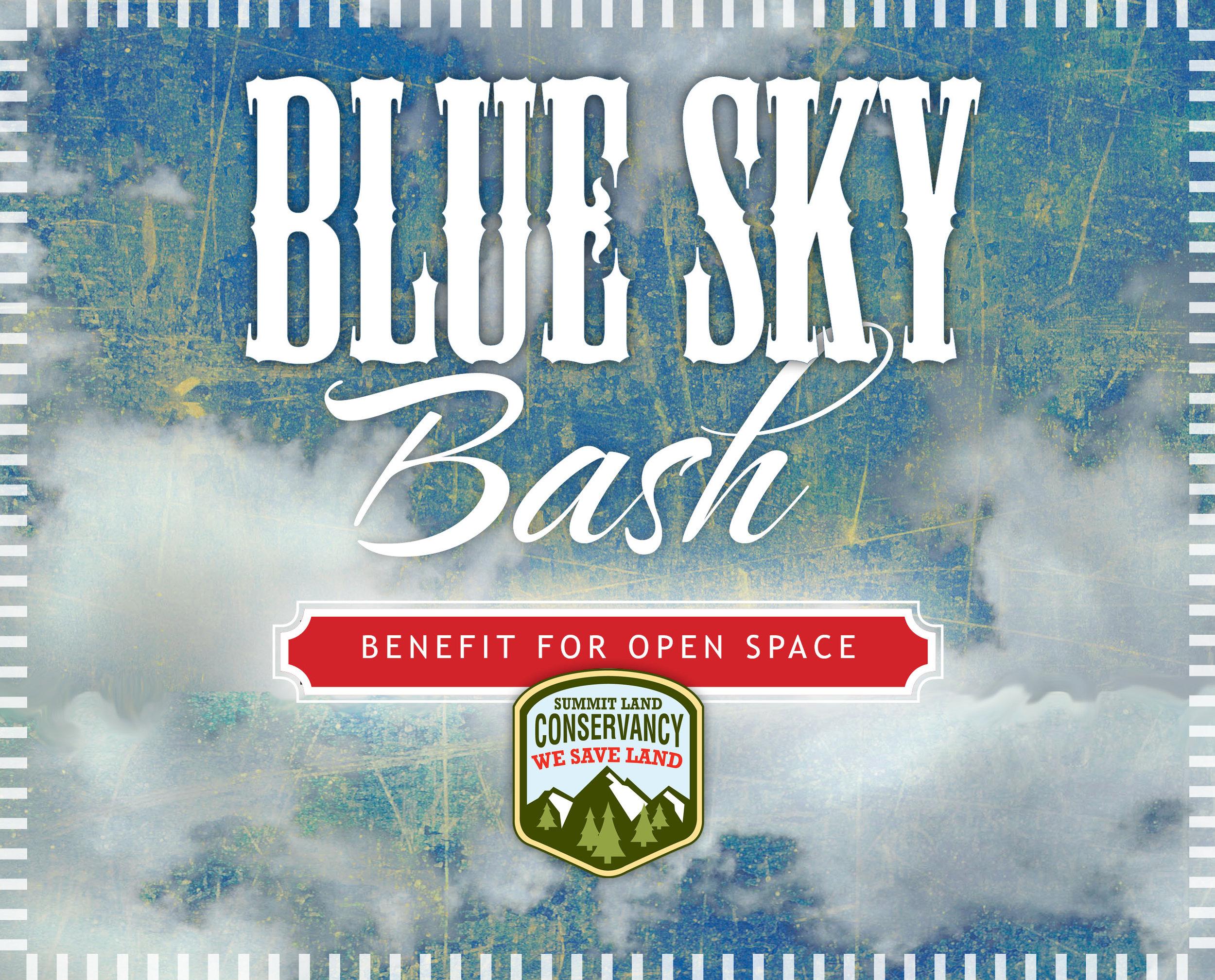 blue sky bash web logo.jpg
