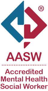 AASW-Accredited-Mental-Health-Social-Worker-R-161x300.png