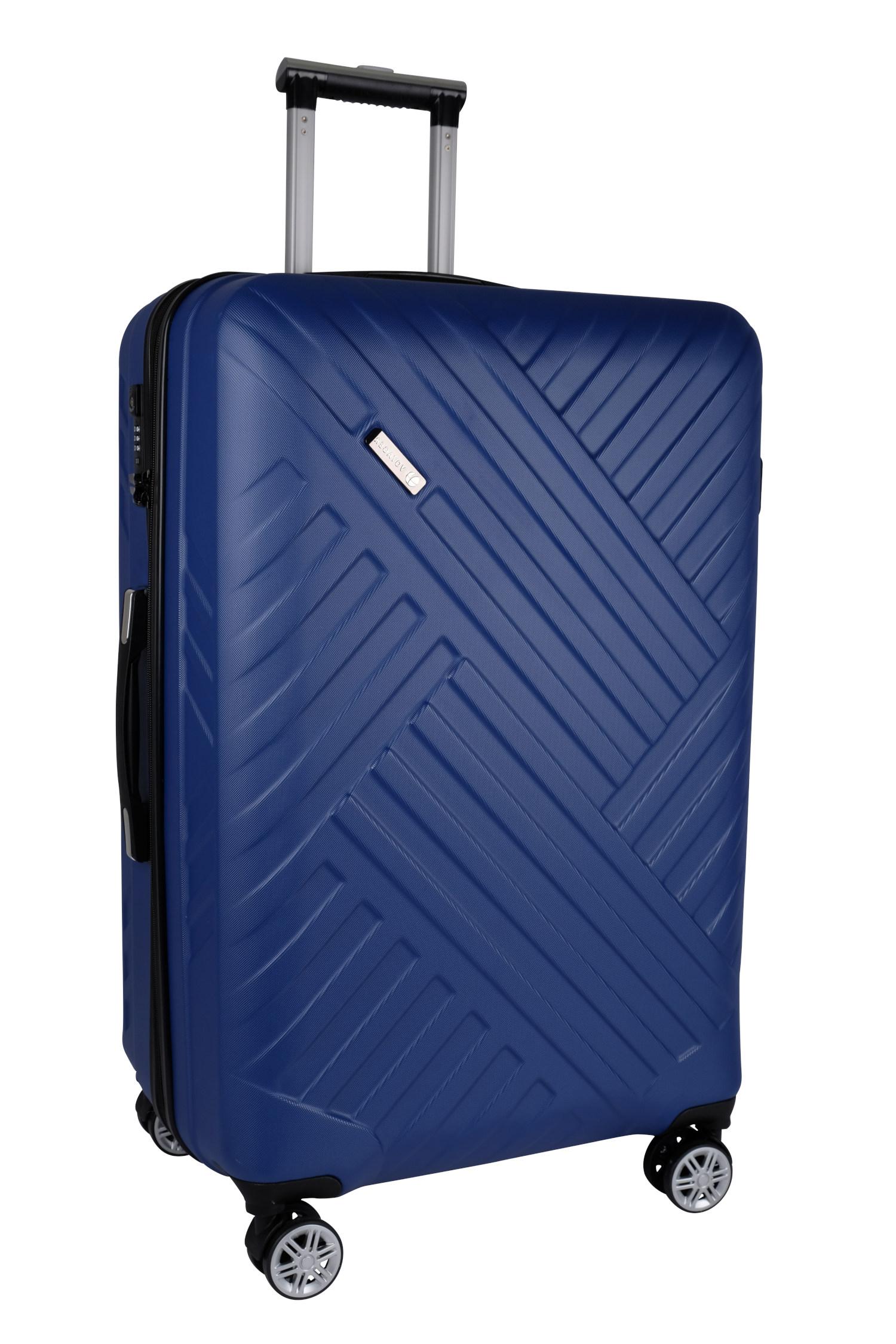 Luggage -