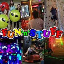 Fun-n-stuff