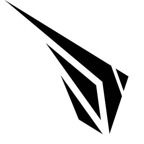 logo white.jpeg