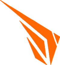 logo+orange.png