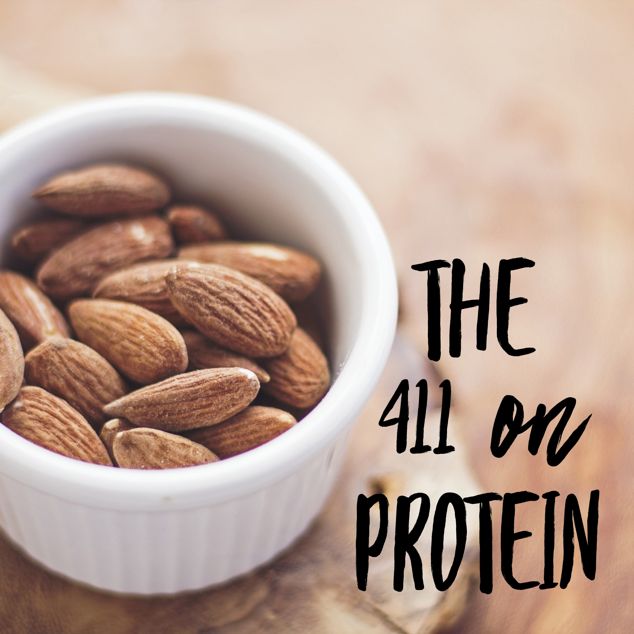 The 411 on Protein (Wordswag).jpg