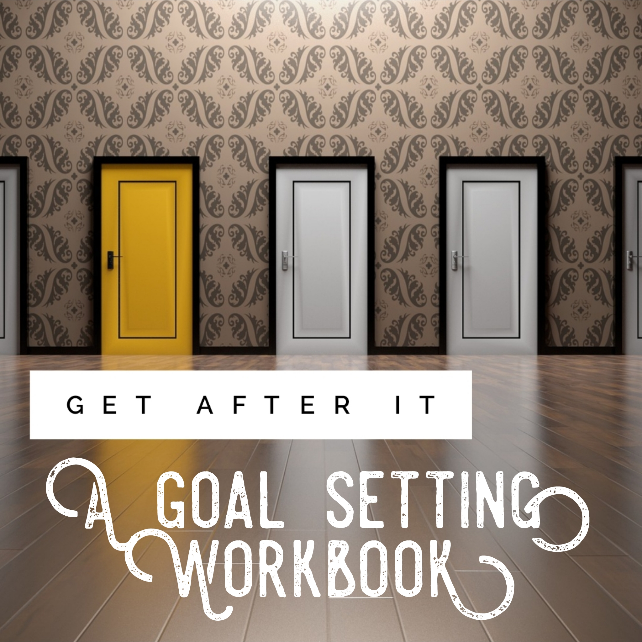 Get After It Workbook.jpg