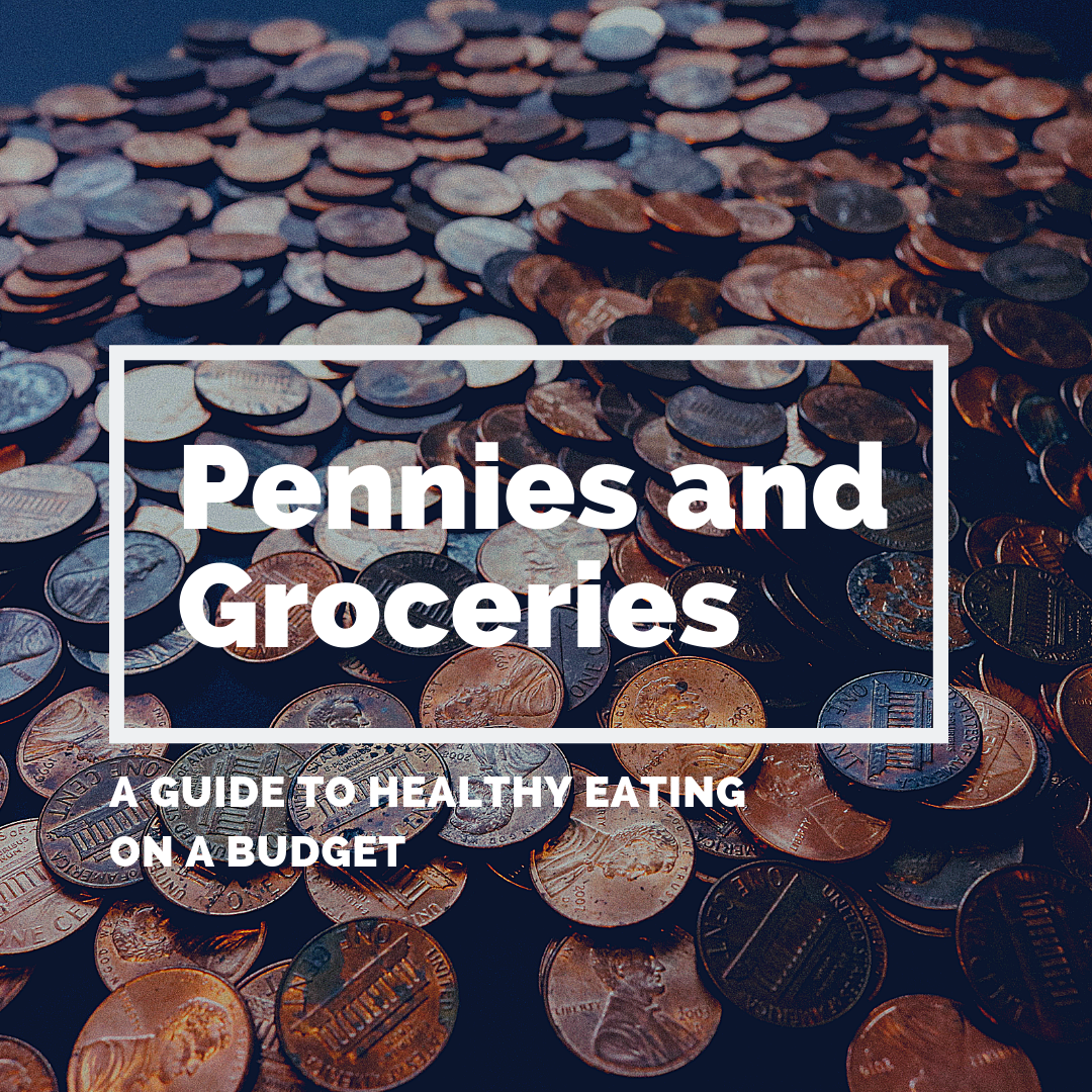 Pennies and Groceries IG.png