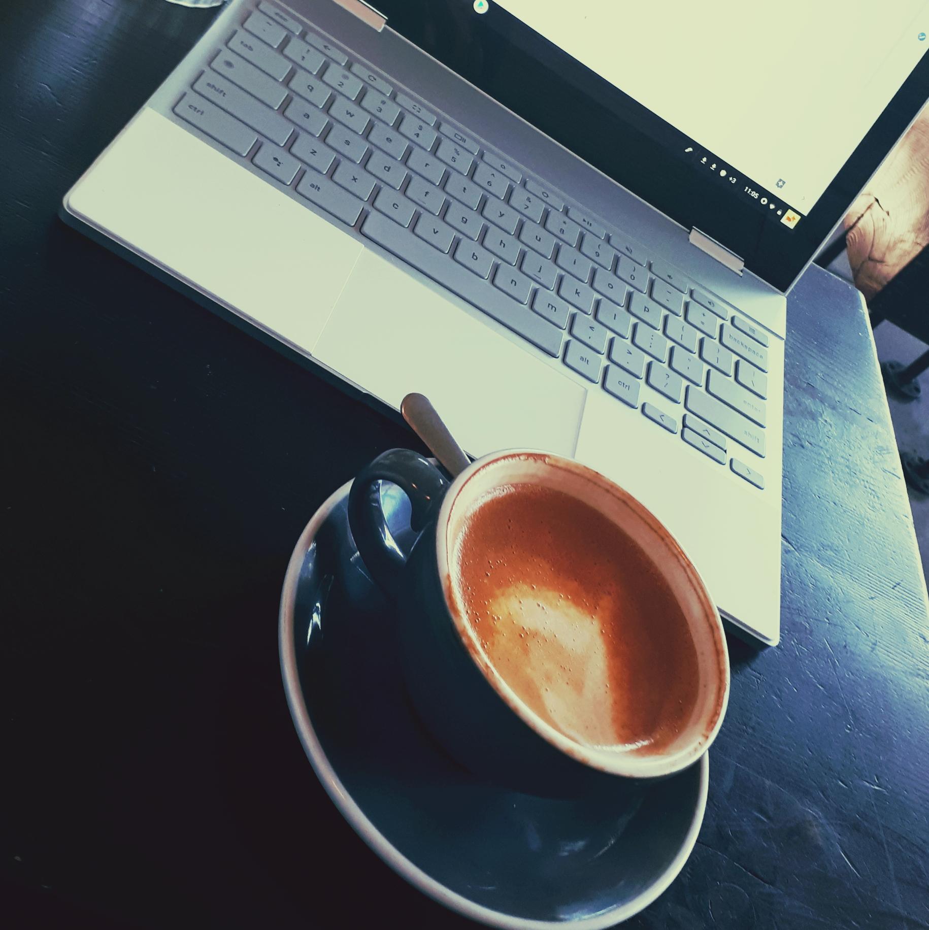 Coffee at cranke.jpg