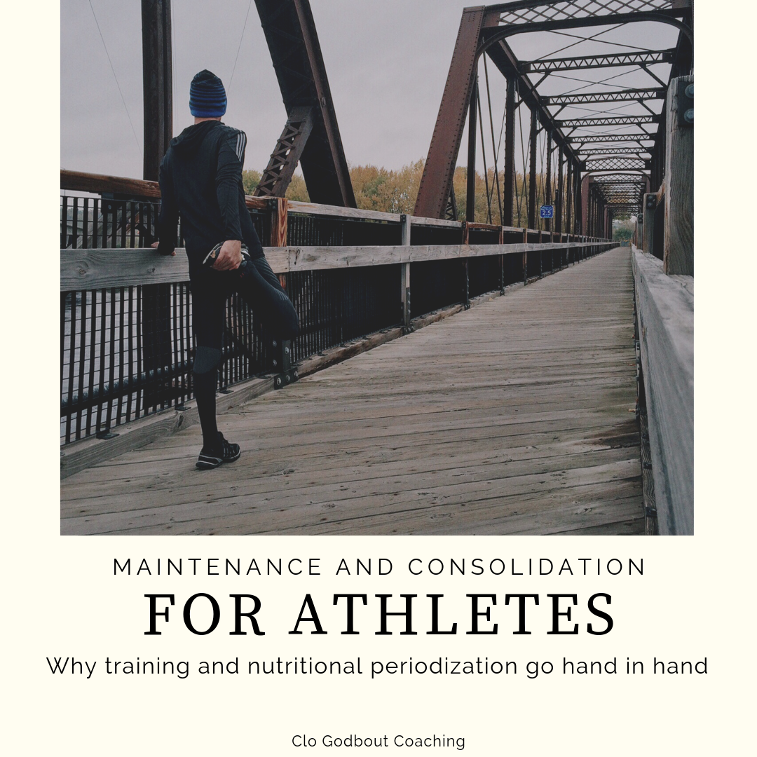 Periodization for athletes.png