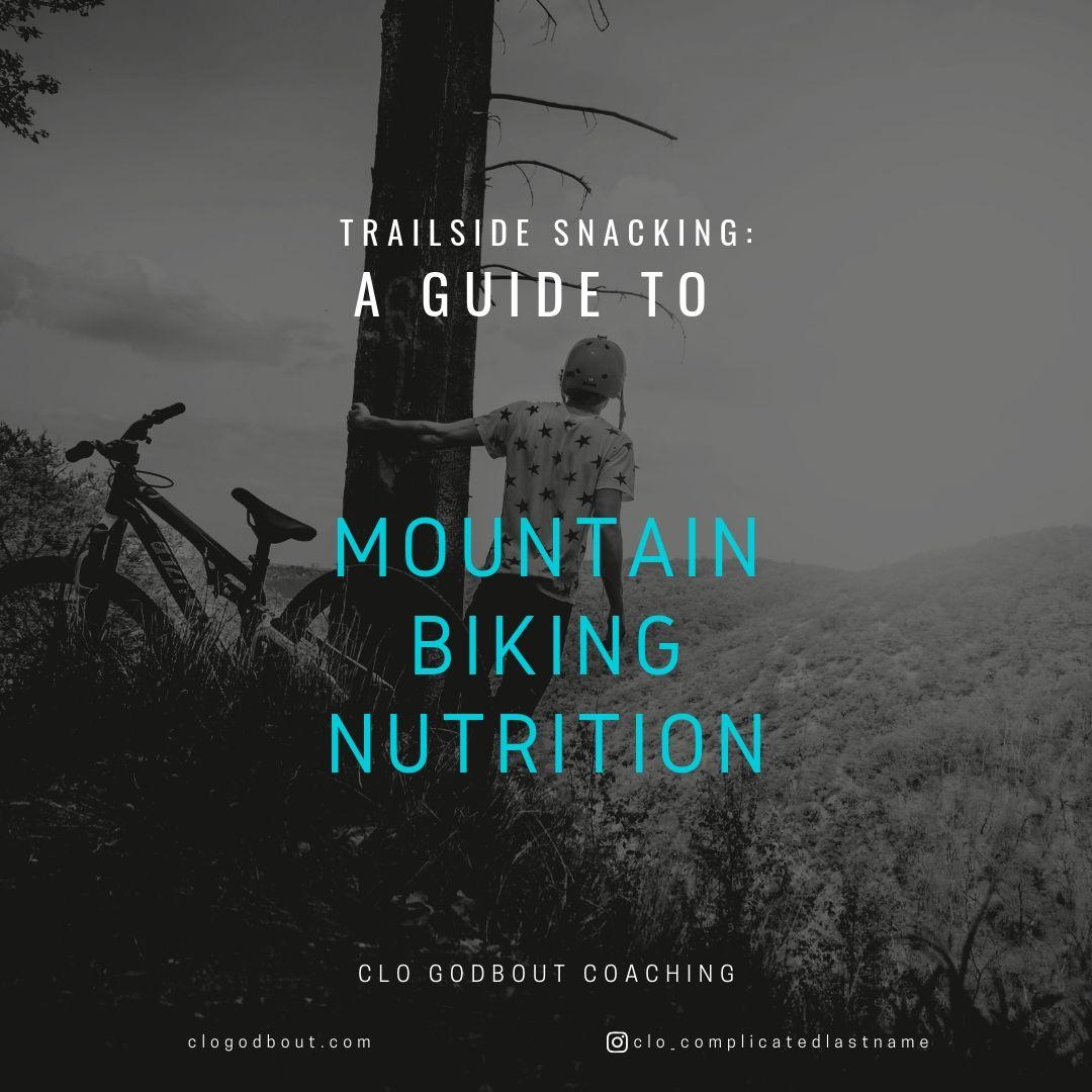 Copy of Trailside Snacking Ebook.jpg