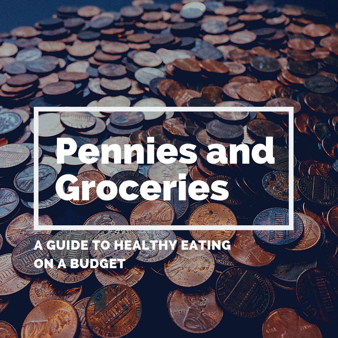 Pennies and Groceries IG (1).jpg