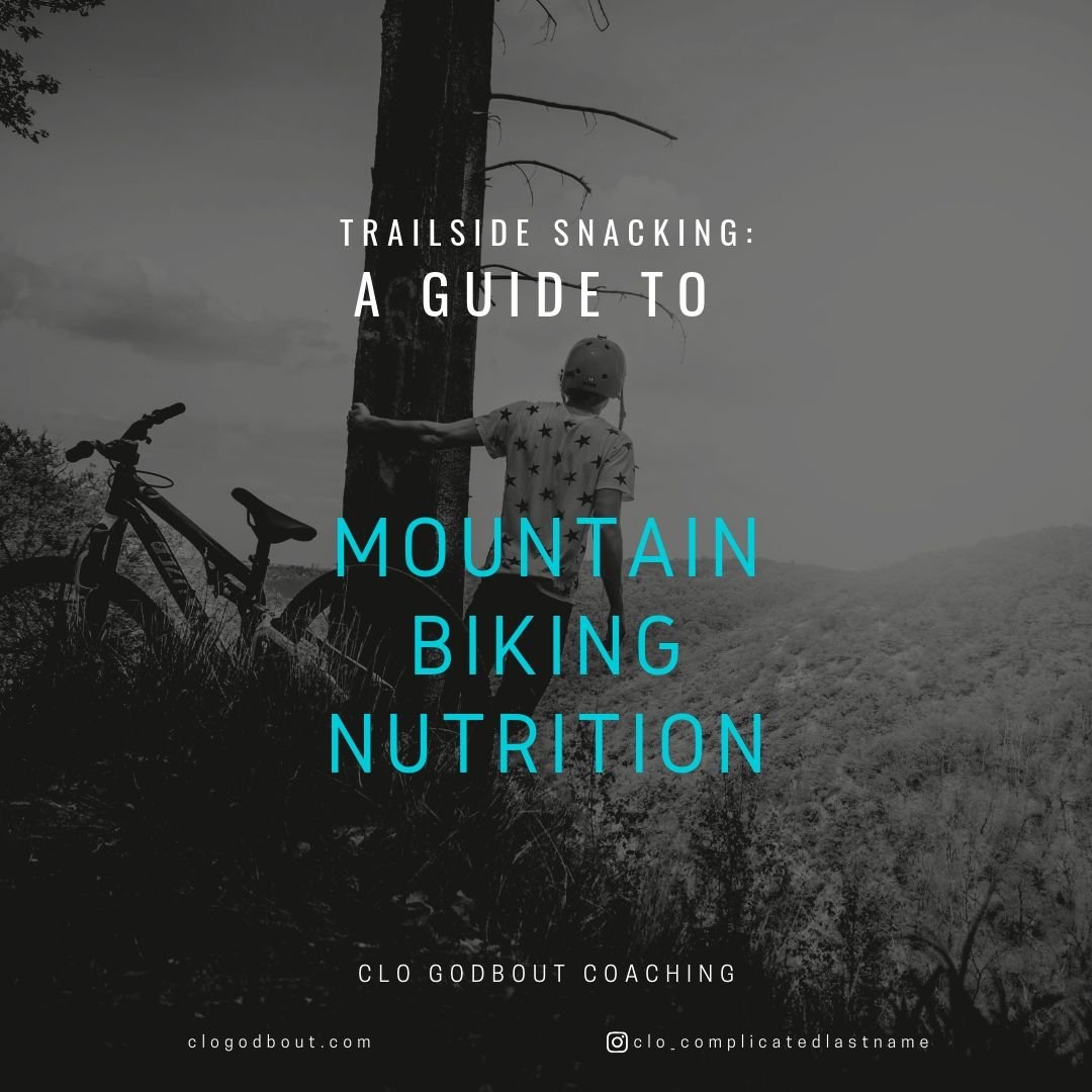 Copy of Trailside Snacking Ebook.jpg
