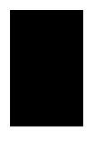 bcorp-logo-black-lo.png