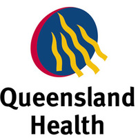 qld_health_logo-thumb-200x200-282993.jpg
