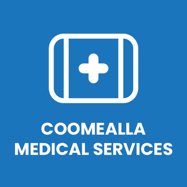 coomealla_medical.png
