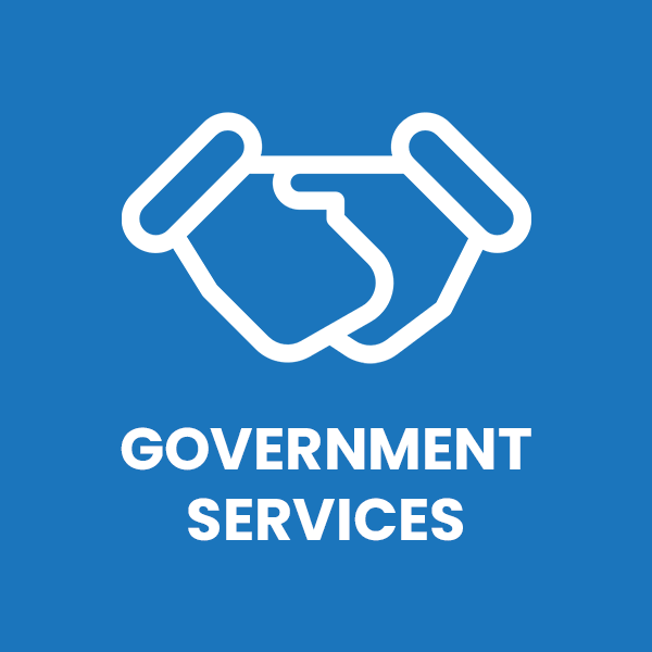 gov_services.png