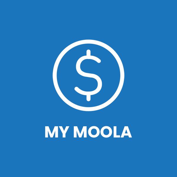 moola.png