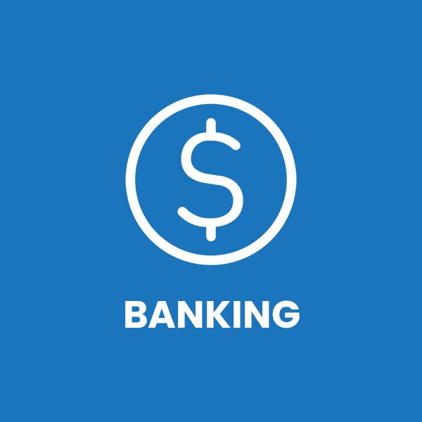 banking.png