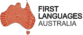 FLA_Logo_300x.png