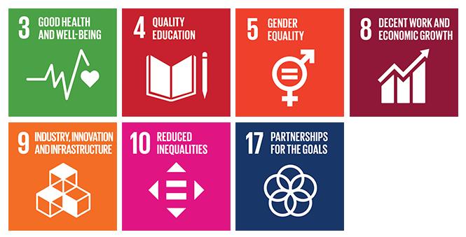 SDGs.png