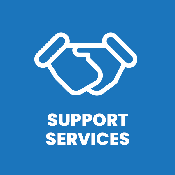 support services.png