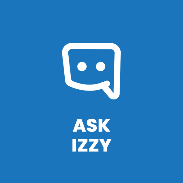 ask izzy.png