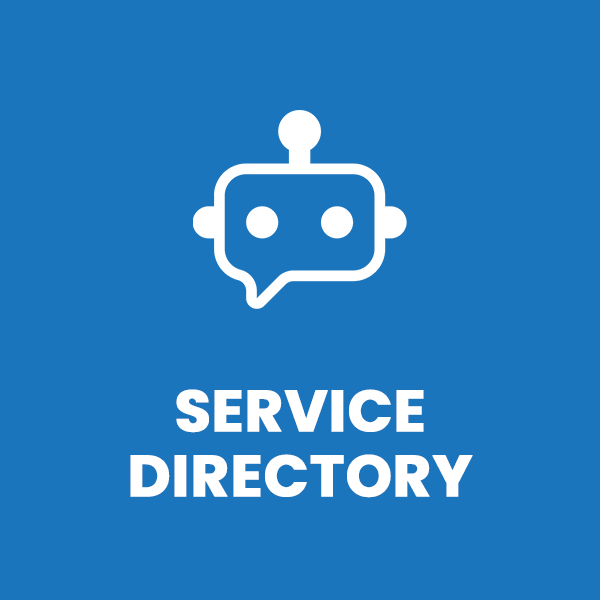 service directory.png
