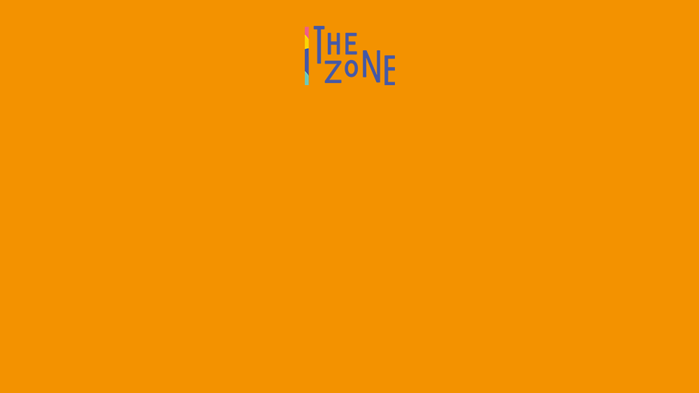 Welcome to Hitnet Wi-Fi at The Zone - Where you can get free access to a range of services and information.
