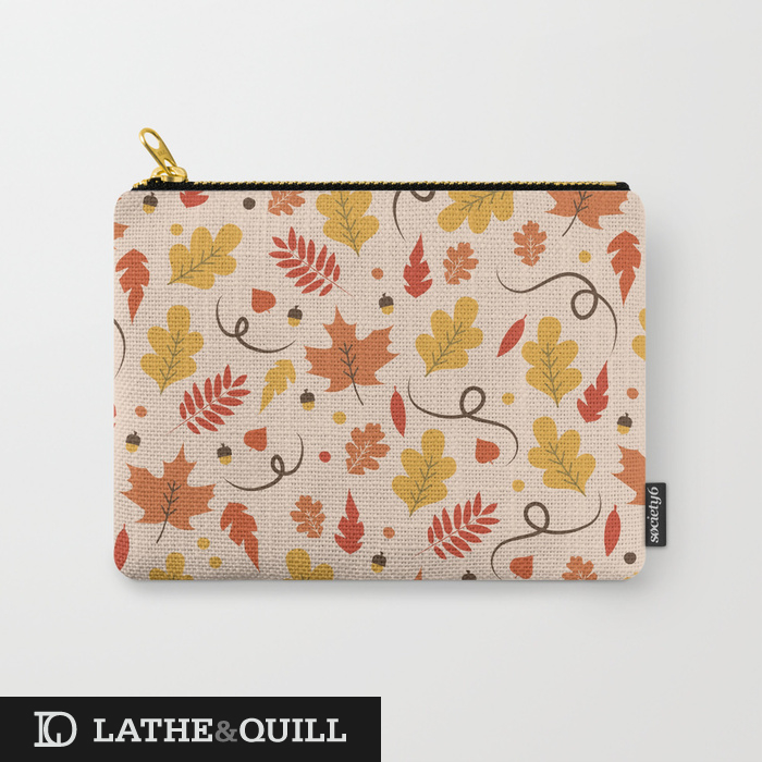 fall-leaves-pattern868657-carry-all-pouches.jpg